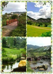 Biqing Personal Villa C