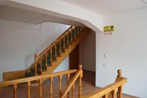 Гостевой дом Кузя - фото 9