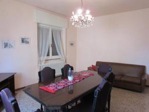 Oasi dei Girasoli, Apartmány  Abbadia Lariana - big - 28