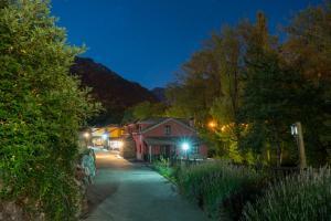 Villa AURIZ Turismo Rural