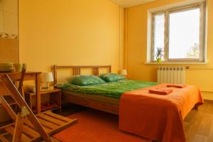 Hostel Velvet
