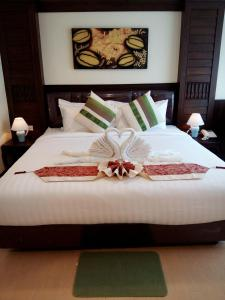 MD Boutique Hotel,MD Boutique Hotel