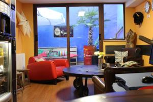 obrázek - Erasmus Home