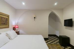 Palacete da Real Companhia do Cacau - Royal Cocoa Company Palace, Hotely  Montemor-o-Novo - big - 17