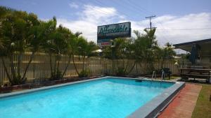 obrázek - Affordable Accommodation Gladstone