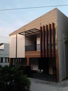 obrázek - Comfort House