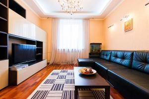 Studiominsk Apartments - фото 12