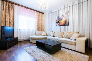 Studiominsk Apartments - фото 18