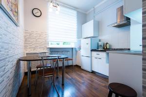 Studiominsk Apartments - фото 22
