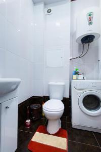 Studiominsk Apartments - фото 24