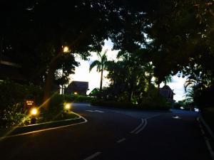 Langkawi Lagoon Resort Honeymoon Suite by De Lagoon, Üdülőtelepek  Kampung Padang Masirat - big - 125