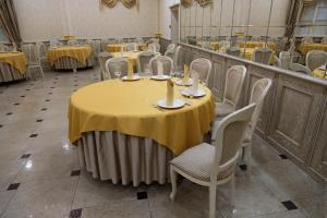 Отель Bellagio - фото 25