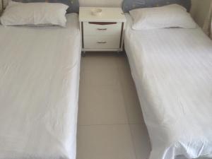 Jixiang Ruyi Guesthouse