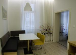 Apartment City Centre Olomouc, Apartmány  Olomouc - big - 4