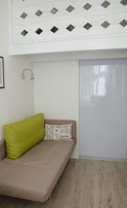 Apartment City Centre Olomouc, Appartamenti  Olomouc - big - 3