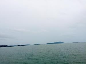 Langkawi Lagoon Resort Honeymoon Suite by De Lagoon, Üdülőközpontok  Kampung Padang Masirat - big - 118