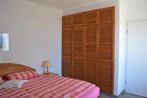Casa Ingrid, Cotillo - Fuerteventura