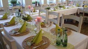Gaststätte Waldhof