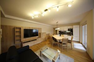 obrázek - Appartement Central by Schladmingurlaub