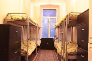 Hostel on Kurskaya