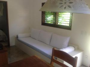 Trancoso Weekend Flats e Suites, Apartmány  Trancoso - big - 36