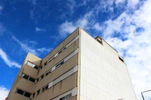 Vila Real Loft 360º, Appartamenti  Vila Real - big - 13