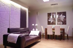 Apartamenty Wislany Brzeg