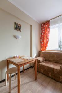 Апартаменты КакДома-SVO - фото 6