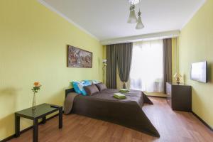 Апартаменты КакДома-SVO - фото 2