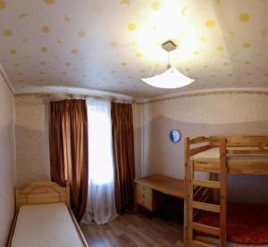 Апартаменты На Народного Ополчения - фото 15