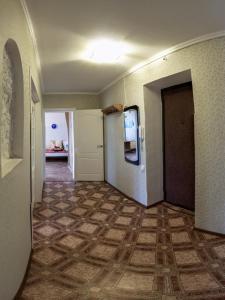 Апартаменты На Народного Ополчения - фото 9