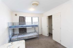 Rbg Accommodation-Exmouth