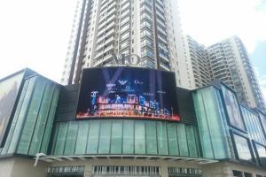Zhuhai Baozupo ApartHotel