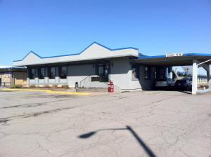 Canada's Best Value Inn (Belleville)