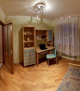 Апартаменты На Сурганова - фото 13