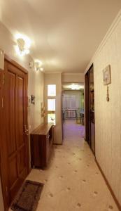 Апартаменты На Сурганова - фото 8
