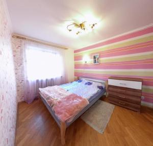 Апартаменты На Сурганова - фото 5