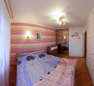 Апартаменты На Сурганова - фото 4