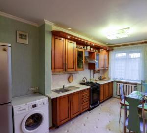 Апартаменты На Сурганова - фото 3