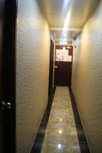 Reliance International Guest House