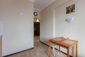Апартаменты КакДома-SVO - фото 8