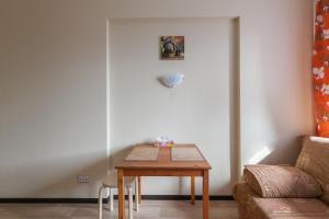 Апартаменты КакДома-SVO - фото 9