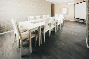 Отель Совские Пруды - фото 7