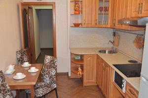 Апартаменты На Ларина 29 - фото 21