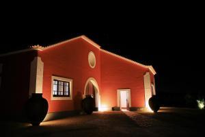 Quinta Do Convento