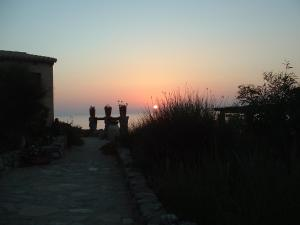 Hotel Villaggio Sabbie D'Oro