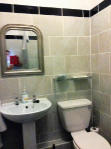 Glenheath Hotel, Гостевые дома  Блэкпул - big - 24