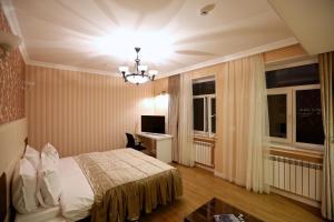 Бутик-Отель Old Street - фото 10