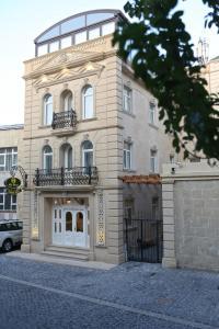 Бутик-Отель Old Street - фото 13