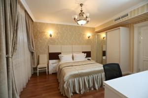 Бутик-Отель Old Street - фото 16